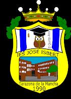 IES JOSE ISBERT