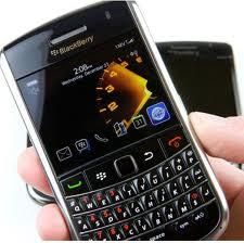 Spesifikasi BlackBerry Essex Beserta Kelemahan Bold 9650