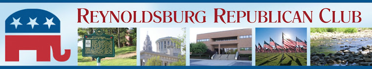 Reynoldsburg Republican Club