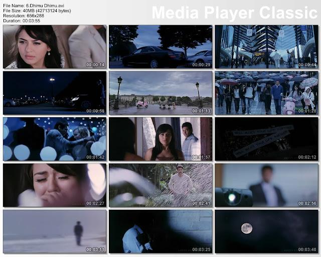 Engeyum kadhal movie audio songs free download