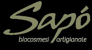 Collaborazione con Sapò biocosmesi artigianale