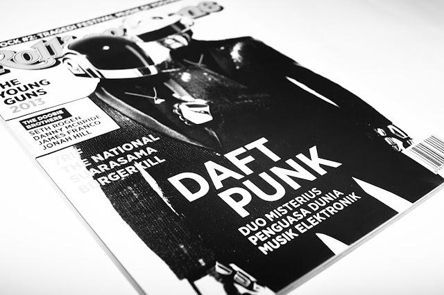 "<img src=""http://1.bp.blogspot.com/-efsRRW33QO4/UetBHrkJNNI/AAAAAAAACtI/4S0C9ypfwV4/s320/RollingStoneINA-Daft-Punk-Jururekamphoto-1.jpg"" title=""@RollingStoneINA DAFT PUNK Cover Story. Jururekamphoto"" alt=""@RollingStoneINA DAFT PUNK Cover Story. Jururekamphoto""/>"