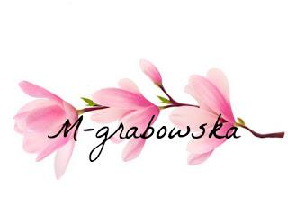 M-grabowska