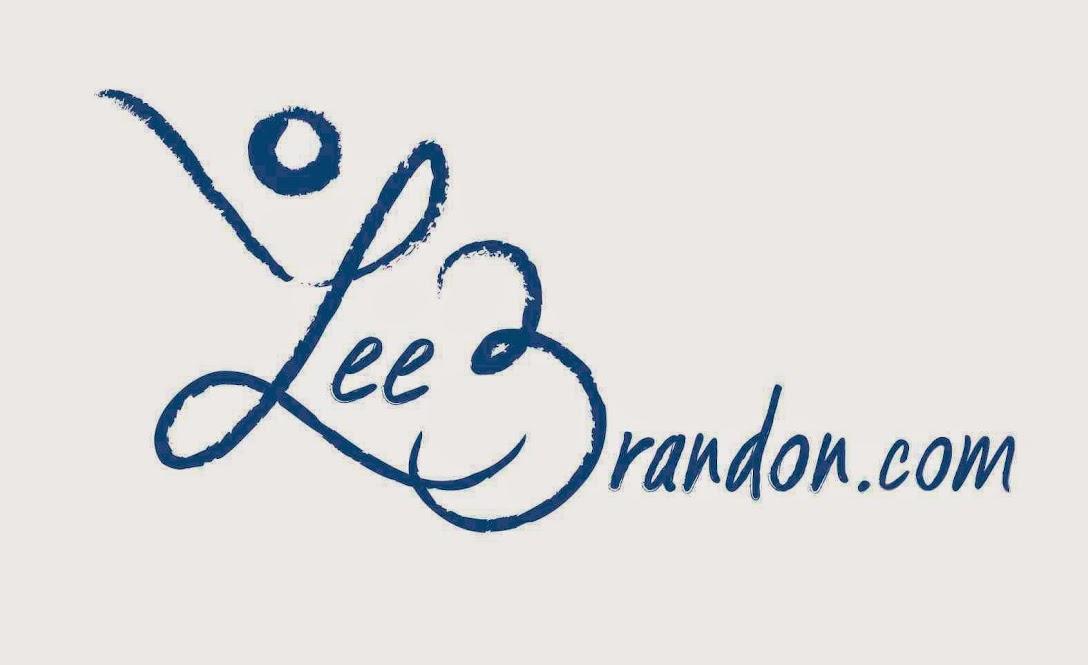 LEE BRANDON, CSCS
