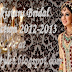 Pakistani Bridal Collection 2012-2013 | Luxury Bridal Dresses 2012