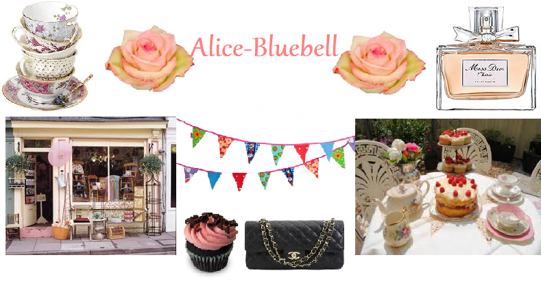 Alice-bluebell