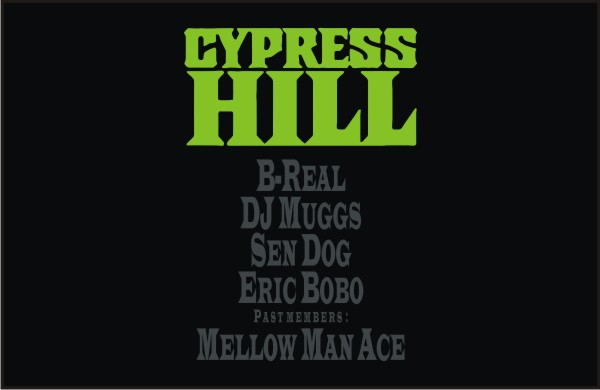 cypress_hill-cypress_hill_back_vector