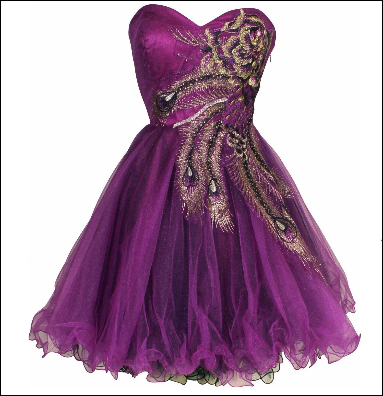 plus length attire evening gowns