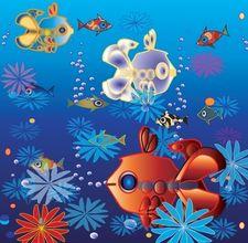 Sifat Dan Karakter Cewek Zodiak Pisces