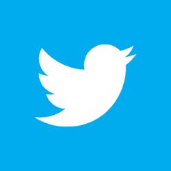 También estamos en Twitter