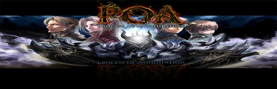 RF PoA Blog
