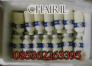 Susu Kambing Cair Medan