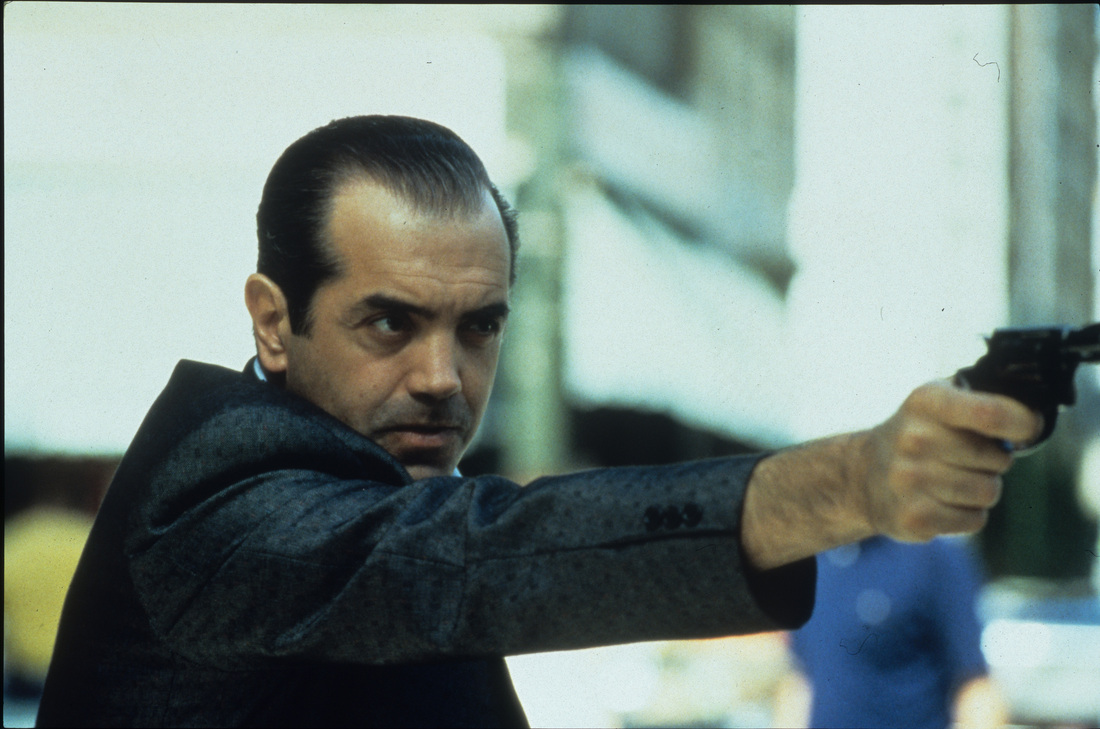 the bronx tale Find out when and where you can watch a bronx tale on tv with the full listings schedule at tvguidecom.