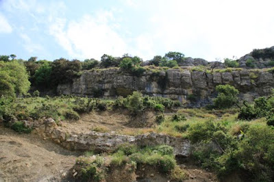 Όρος Βλοχός