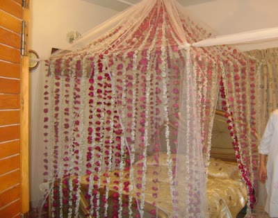 Home Interior Gallery Wedding Room Decoration Ideas