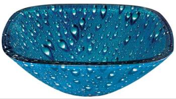 water-drops-glass-vessel-sink.jpg