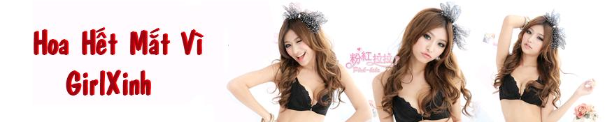 Cute Girl Pics - Ảnh Đẹp Girl Xinh