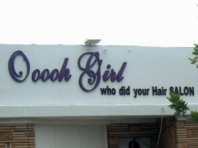 http://www.funnysigns.net/ooooh-girl/