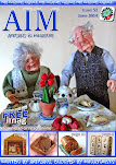 AIM iMag Issue 51 ~ Out Now