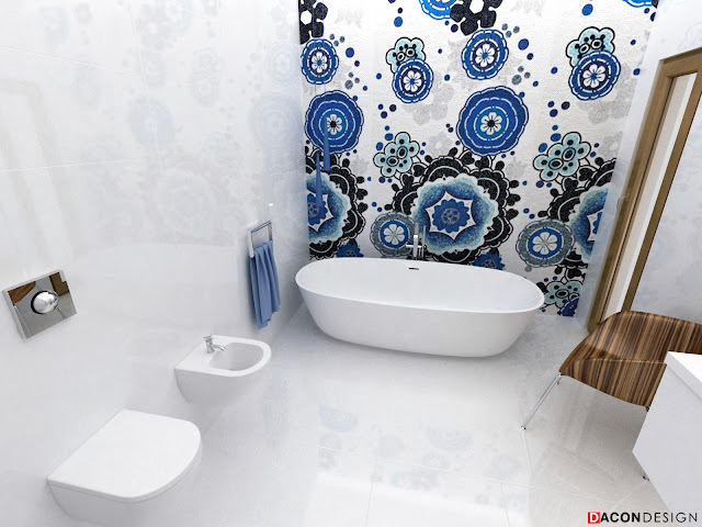 Dacon-Design-wnetrza-architekt-Wroclaw-bisazza-bloem