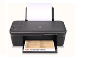 HP Deskjet 1050 Drivers update