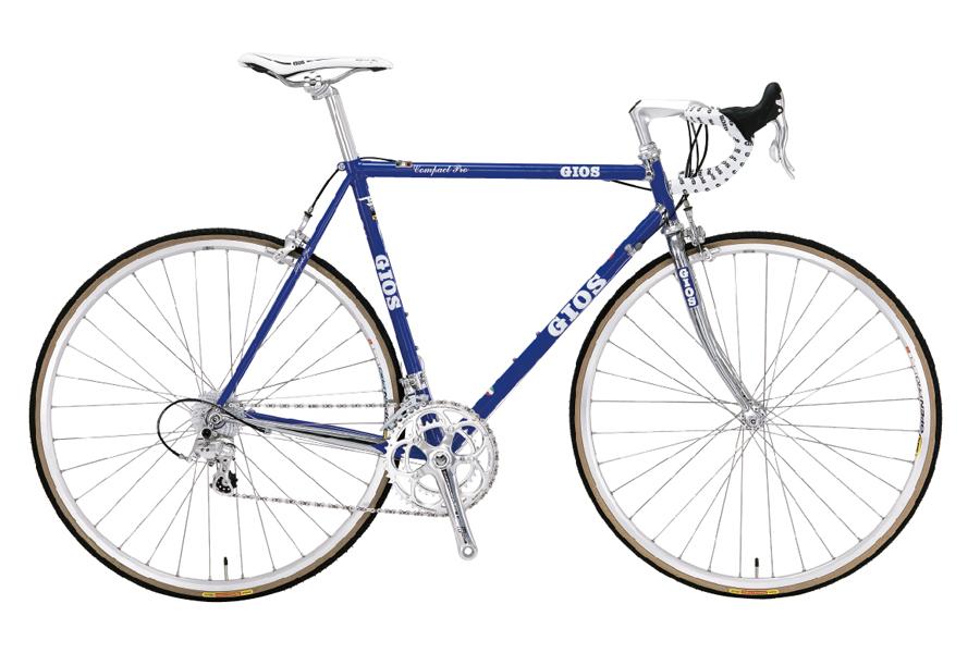 自転車の パナソニック 自転車 オーダーメイド : : アイマスPのための自転車 ...