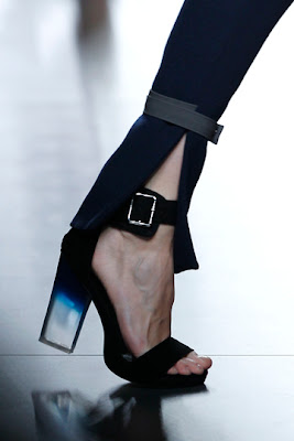 Rabaneda-elblogdepatricia-shoes-zapatos-chaussures-scarpe-calzado