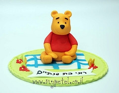 Baby Winnie The Pooh Pictures Disney