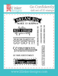 http://www.lilinkerdesigns.com/go-confidently-stamps/#_a_clarson