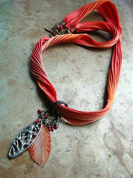 http://1.bp.blogspot.com/-eg9PNNUivs4/Ux-Bpu6AKpI/AAAAAAAAPco/HbDka0Ker8Q/s1600/ribbon2.jpg
