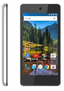 Harga HP Mito Impact A10 Android One Kini Dibawah Satu Juta