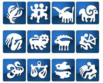 Zodiak Minggu Ini 10 - 16 Juni 2013