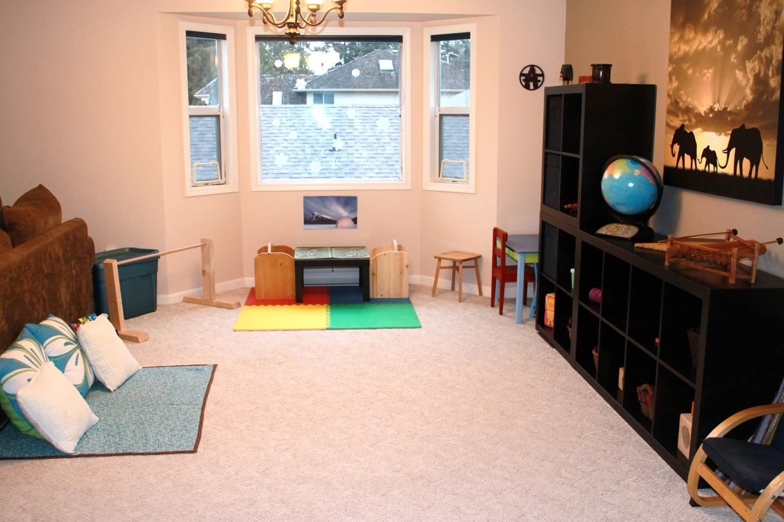 Montessori Beginnings Our Montessori Infant Environment : IMG7186 from montessoribeginnings.blogspot.com size 1600 x 1066 jpeg 260kB