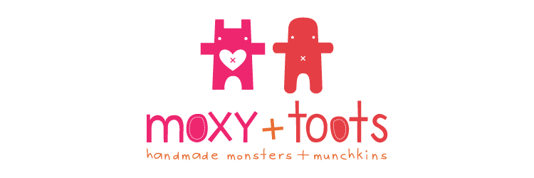 moxy + toots