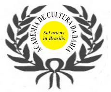 Academia de Cultura da Bahia