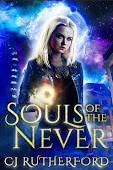 Get book one in this Epic YA Fantasy series for FREE!!