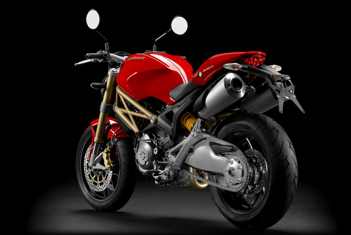 Ducati Monster 696 Price Ducati Gallery