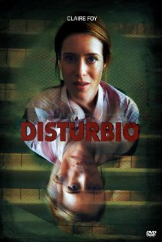 Distúrbio Torrent - BluRay 720p/1080p Dual Áudio