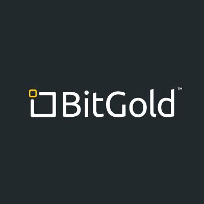 Bit Gold: