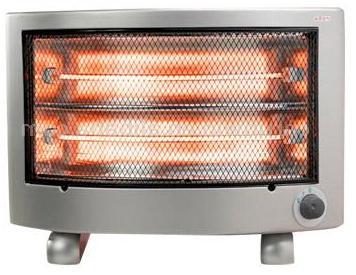 Calefacci n calderas de gas - Calefaccion electrica o de gas ...