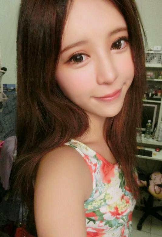 Image Result For Ulzzang Di Indonesia