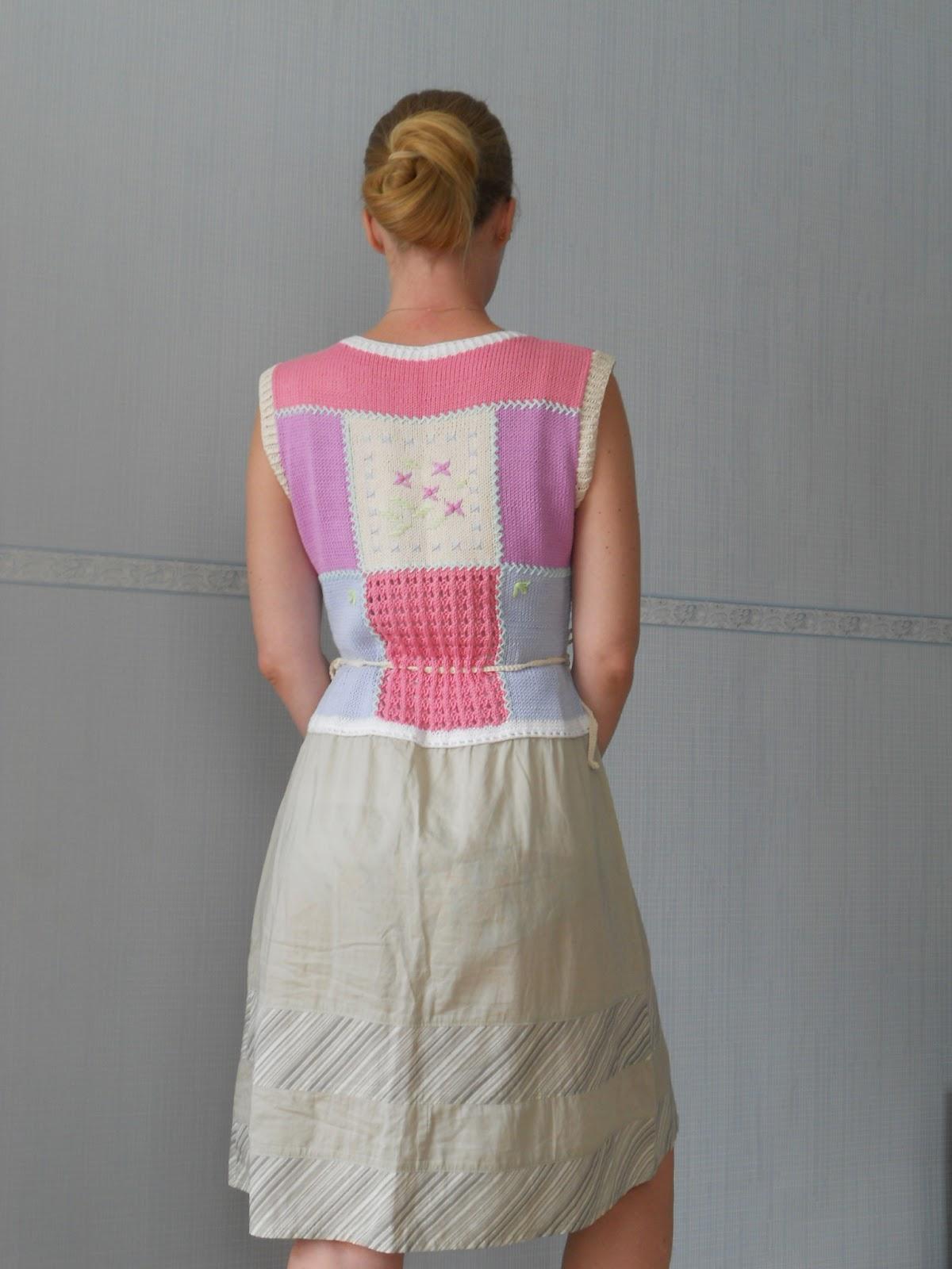 Посмотреть под юбку бесплатно 4 фотография