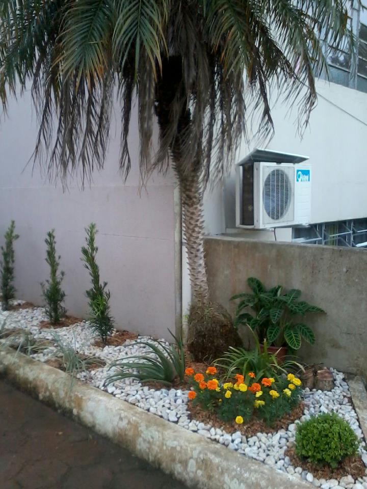 Aulas de jardinagem online dating