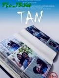 Tan - Tan