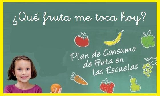 http://www.ceipnertobriga.es/?page_id=478