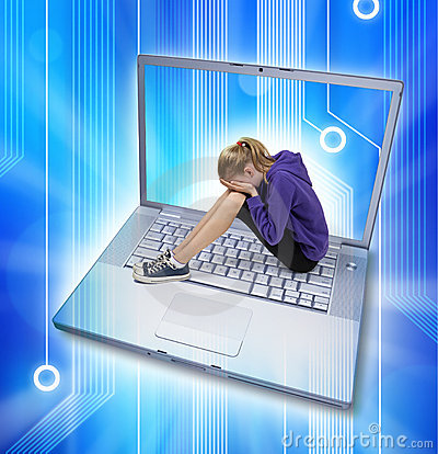 technology archive what cant about online harassment