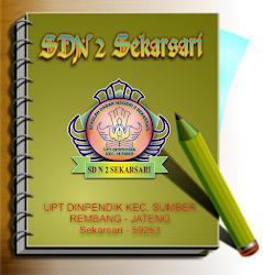 SDN 2 SEKARSARI