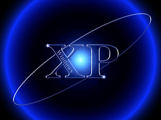 3D Wallpapers For XP