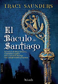 EL BCULO DE SANTIAGO
