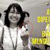 Pemilihan CEC DAP Ada Pengundi Hantu...!!!